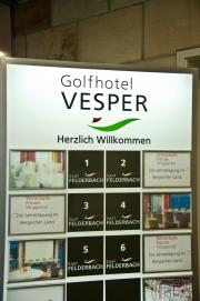 wirtschaftsforum-wuppertal-2016-013