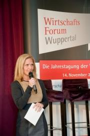 wirtschaftsforum-wuppertal-2016-019