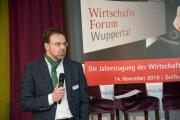 wirtschaftsforum-wuppertal-2016-036