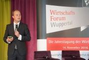 wirtschaftsforum-wuppertal-2016-067