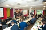 wirtschaftsforum-wuppertal-2016-073
