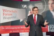 wirtschaftsforum-wuppertal-2016-085
