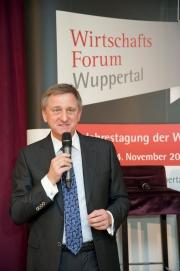 wirtschaftsforum-wuppertal-2016-022