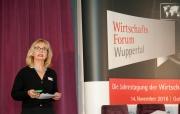 wirtschaftsforum-wuppertal-2016-035