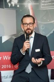 wirtschaftsforum-wuppertal-2016-040