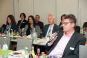 wirtschaftsforum-wuppertal-2016-057