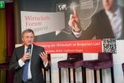 wirtschaftsforum-wuppertal-2016-097
