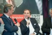 Wirtschaftsforum-Wuppertal-2017-(113-von-239)