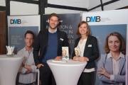 Wirtschaftsforum-Wuppertal-2017-(140-von-239)