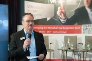 Wirtschaftsforum-Wuppertal-2017-(161-von-239)