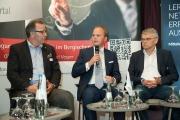 Wirtschaftsforum-Wuppertal-2017-(165-von-239)