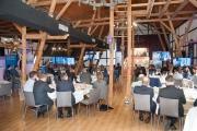 Wirtschaftsforum-Wuppertal-2017-(41-von-239)