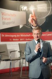 Wirtschaftsforum-Wuppertal-2017-(43-von-239)