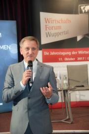 Wirtschaftsforum-Wuppertal-2017-(46-von-239)
