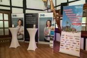 Wirtschaftsforum-Wuppertal-2017-(1-von-239)