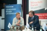 Wirtschaftsforum-Wuppertal-2017-(100-von-239)