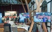 Wirtschaftsforum-Wuppertal-2017-(110-von-239)