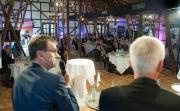 Wirtschaftsforum-Wuppertal-2017-(117-von-239)