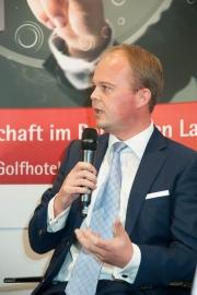 Wirtschaftsforum-Wuppertal-2017-(167-von-239)