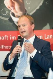 Wirtschaftsforum-Wuppertal-2017-(168-von-239)