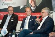 Wirtschaftsforum-Wuppertal-2017-(169-von-239)