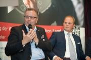 Wirtschaftsforum-Wuppertal-2017-(183-von-239)