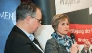 Wirtschaftsforum-Wuppertal-2017-(186-von-239)