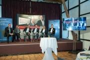 Wirtschaftsforum-Wuppertal-2017-(199-von-239)