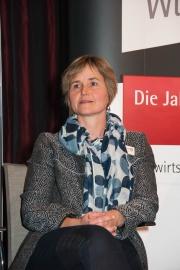 Wirtschaftsforum-Wuppertal-2017-(203-von-239)