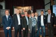 Wirtschaftsforum-Wuppertal-2017-(205-von-239)