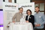 Wirtschaftsforum-Wuppertal-2017-(24-von-239)