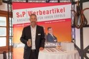 Wirtschaftsforum-Wuppertal-2017-(3-von-239)