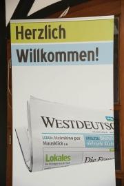 Wirtschaftsforum-Wuppertal-2017-(6-von-239)