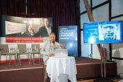 Wirtschaftsforum-Wuppertal-2017-(60-von-239)