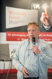 Wirtschaftsforum-Wuppertal-2017-(64-von-239)