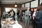 Wirtschaftsforum-Wuppertal-2017-(78-von-239)