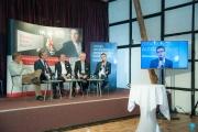 Wirtschaftsforum-Wuppertal-2017-(89-von-239)
