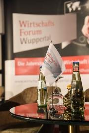wirtschaftsforum-Wuppertal-2019-001
