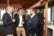 wirtschaftsforum-Wuppertal-2019-013