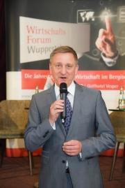 wirtschaftsforum-Wuppertal-2019-016