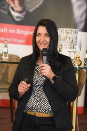 wirtschaftsforum-Wuppertal-2019-020