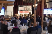 wirtschaftsforum-Wuppertal-2019-021