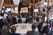 wirtschaftsforum-Wuppertal-2019-022