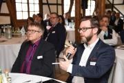 wirtschaftsforum-Wuppertal-2019-024