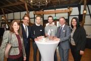wirtschaftsforum-Wuppertal-2019-037