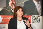 wirtschaftsforum-Wuppertal-2019-052