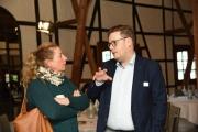 wirtschaftsforum-Wuppertal-2019-057