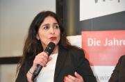 wirtschaftsforum-Wuppertal-2019-065