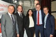 wirtschaftsforum-Wuppertal-2019-071