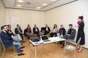 wirtschaftsforum-Wuppertal-2019-074